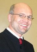 W.                         Andrzej Bajenski