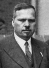 Bukowicz Jan (1890-1950)