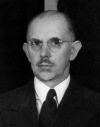 Konstanty Jaroszewicz (1891-1984)