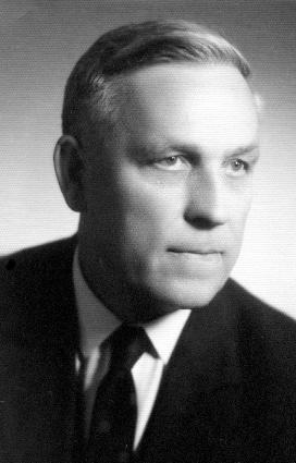 Konstanty Sacewicz (1912-1994)