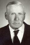 Nikon Jakoniuk                       (1901-1984)