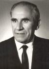 Paweł                       Bajeński (1908-1971)