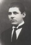 Jerzy                       Sacewicz (1903-1986)