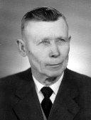 Teodor Lewczuk (1900-1981)