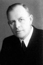 Bolesław Winnik